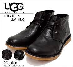 ugg leighton sale shoe get rakuten global market s ugg australia leighton