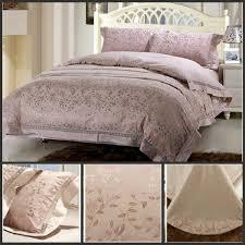 Tan And Black Comforter Sets Nursery Beddings Tan Bedding Set Coral And Tan Bedding Set U201a Tan