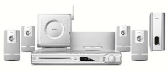 12 1 home theater wireless home theatre system hts5000w 12 philips