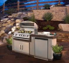 home depot black friday armstrong once done shinner 30 best outdoor living images on pinterest outdoor living