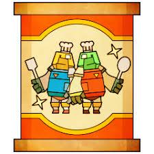 brigade de cuisine brigade de cuisine trophy nom nom galaxy psnprofiles com