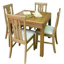 dining chairs beautiful century furniture square dining table
