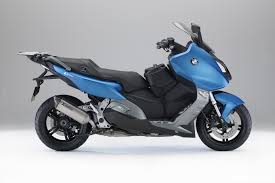bmw c600 sport review bmw c600 sport review and photos