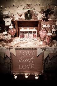Candy Buffet Wedding Ideas by Best 25 Wedding Candy Table Ideas On Pinterest Wedding Candy