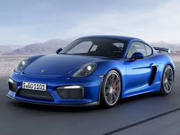 porsche cayman 2011 would you drive 2016 porsche cayman gt4 vs 2011 porsche 911 gt3