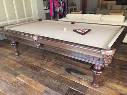how to disassemble a pool table pool table assembly professionals guaranteed results