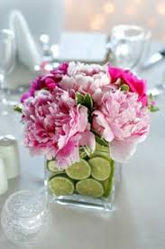 wedding flower centerpieces wedding floral centerpieces simply stunning