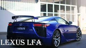 lexus lfa price interior 2018 lexus lfa acceleration reviews engine exhaust interior