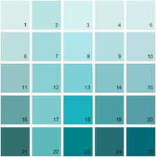 12 find your paint colors fast and easy with house paint colors
