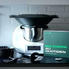 cuisine au quotidien thermomix ma cuisine au quotidien thermomix pdf finest occasion occasion with