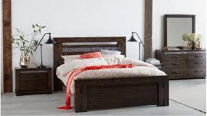 Bed Frames Harvey Norman Buy Bed Harvey Norman Au