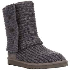ugg australia sale 80 2013 ugg boots on sale 80 discount clearance