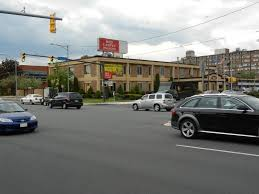 Red Carpet Inn Greenwood by Red Carpet Inn Scranton Pa Booking Com