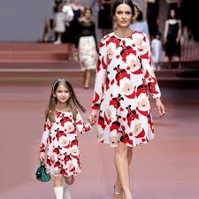 aliexpress buy dress dresses