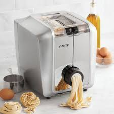 sur la table philips pasta maker 1572 best easy living for kitchen images on pinterest kitchen