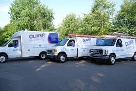 blog oliver heating cooling u0026 plumbing