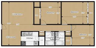 bath floor plans floor plans kent apartments