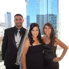 Bridal Hair And Makeup Las Vegas Your Beauty Call 49 Photos U0026 36 Reviews Makeup Artists Las