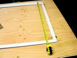 Patio Door Frame Repair Dover Projects How To Repair A Sliding Screen Door