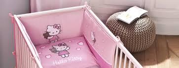 chambre hello bebe tour de lit hello pour fille tour de lit hello pas cher