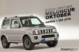 jimny katana suzuki katana autonetmagz review mobil dan motor baru indonesia