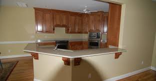 kitchen islands with breakfast bars kitchen kitchen counter chalet kitchen island bar gratify