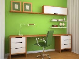 modern green color schemes office design pinterest room