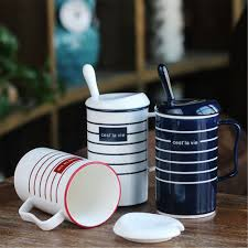 online get cheap simple design cups aliexpress com alibaba group