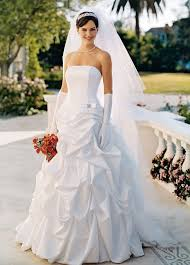 wedding dresses for brides wedding bridal dress biwmagazine