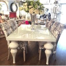Grey Velvet Dining Chairs Captivating Black Velvet Dining Room Chairs Gallery Best Idea