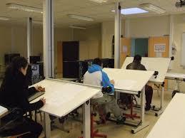 technicien bureau d ude btp lycée polyvalent le corbusier technicien bâtiment étude et économie
