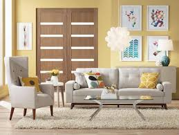 modern living room idea modern living room idea decorate around a 3 seater sofa mid