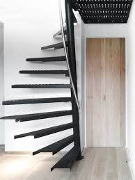Apartment Stairs Design Best 25 Small Space Stairs Ideas On Pinterest Loft Stairs Tiny