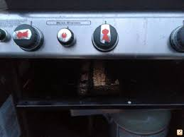amazen pellet smoker with gas grill question smoking meat forums
