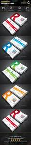 royal business card by createart graphicriver