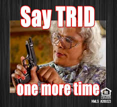 Tyler Perry Memes - meme florida mortgage firm