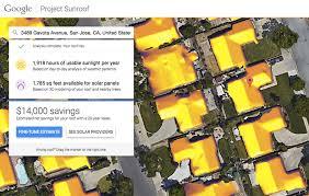rooftop solar panels inhabitat green design innovation