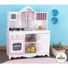 kinderküche kidkraft kidkraft küche kinderküche zubehör kaufen mytoys