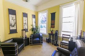 Psychotherapy Office Furniture by Psychotherapy And Couples Counseling Therapist In San Francisco