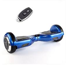 hooverboard amazon black friday 37 best hoverboard scooter images on pinterest scooters