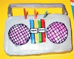 mel u0027s cakes images