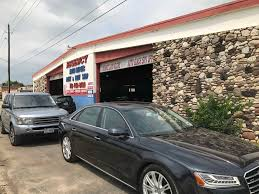 lexus repair in katy tx best auto collision repair houston auto repairs bellaire texas