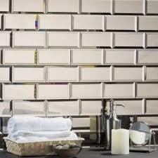 subway tile for kitchen backsplash u0026 bathroom glass tile oasis