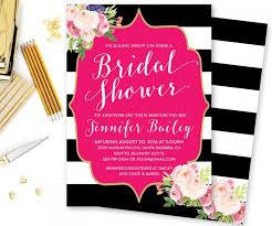 bridesmaids brunch invitations bridal shower invitation baby shower invitation bridesmaid