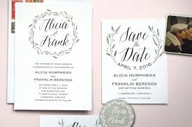wedding invitations etsy most affordable wedding invitations simplo co