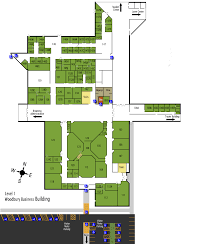 Map Home Woodbury Of Business Building Map Maps Home