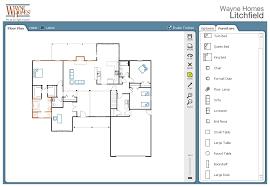 build blueprints online build your own house blueprints online real estate listings