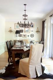 388 best interiors dining spaces images on pinterest dining
