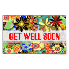 get well soon gift ideas kids get well soon gifts kids get well soon gift ideas on zazzle ca