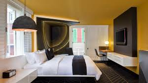 hotel rooms in new orleans french quarter decorating ideas